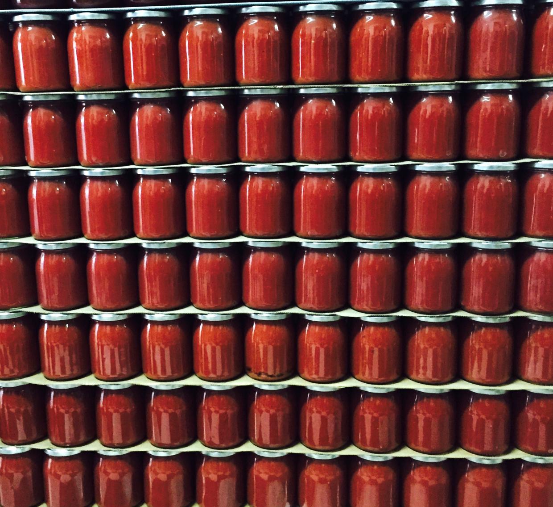 tomate-nc3a1poles-sabato